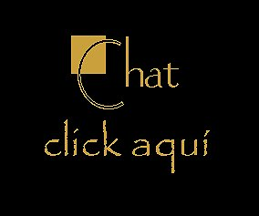 Chat... Entra...