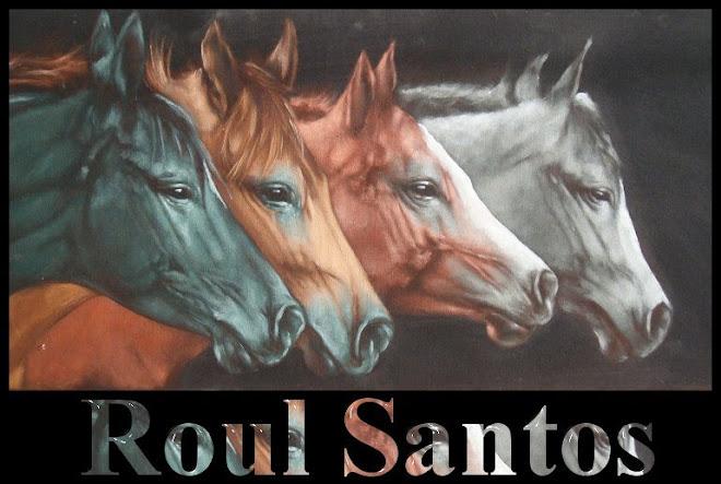 Roul Santos