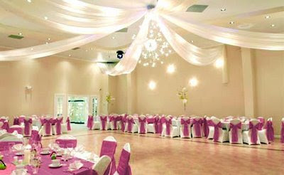 Wedding Reception Halls Houston on About Demers Built In 2007 Demers Banquet Hall Is One