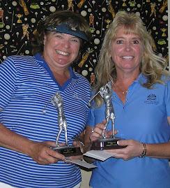 2009 DDM Winners