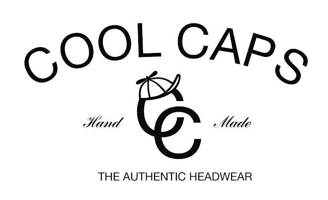The Authentic Headwear