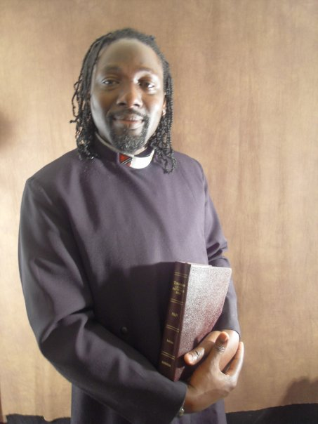 jide macaulay nigerian pastor