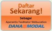 KLIK & DAFTAR SINI>>> PERCUMA!!!