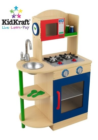 Kitchens Direct Reviews