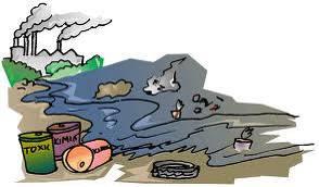 Bioremediasi minyak bumi