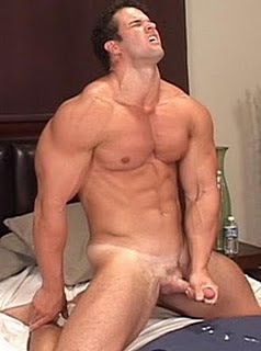 jason lee scott gay porn Is  having Brandon Routh play a gay porn star your subtle way of making  But yeah , from the moment I handed the script over to [Scott] Mosier, who.