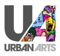 Posters de Nice Lopes na Urban Arts