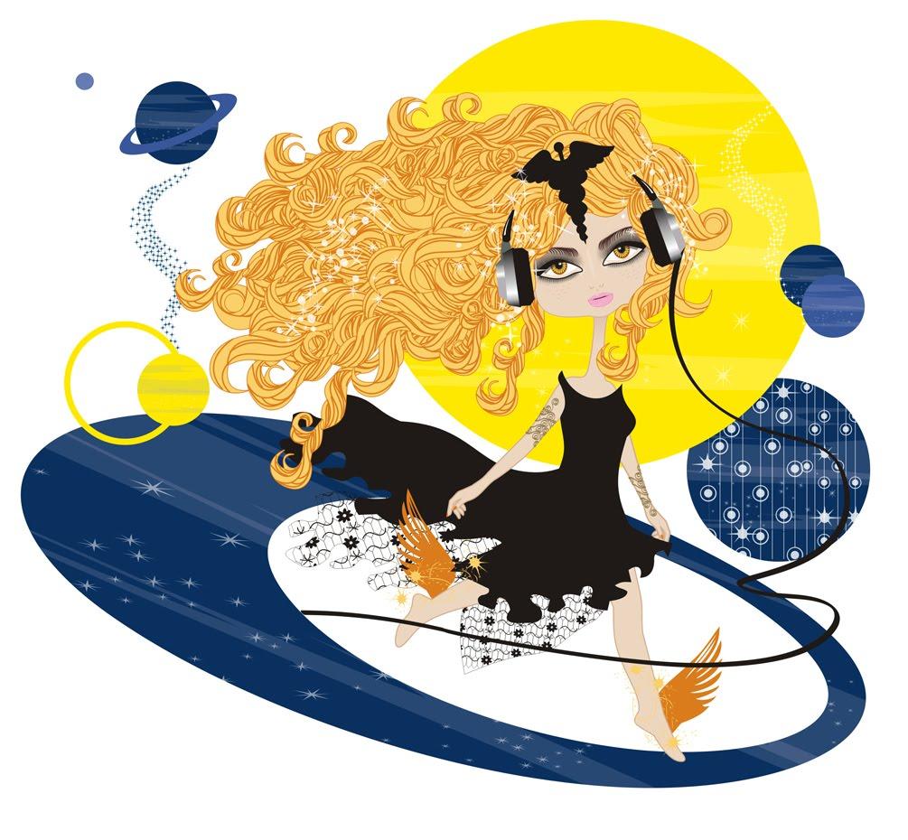 horoscopo para libra 2006: