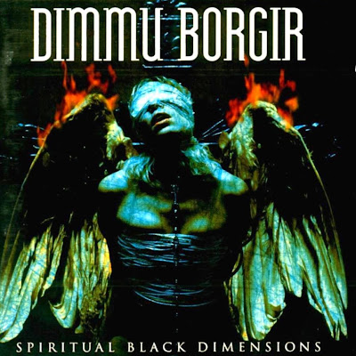 dimmu_borgir-logo_wallpaper