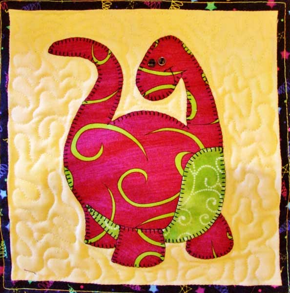 Applique Patterns - applique quilt patterns for all quilters