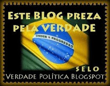 """Premio Blogs Verdaderos"""