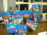 Semana Pedagógica 2009