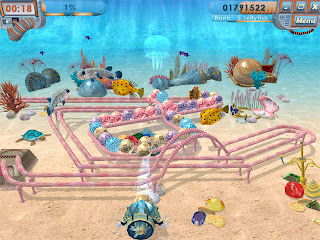 3 FREE Ocean Quest JOGOS DO DIA