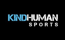 KindHuman Sports
