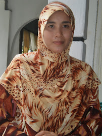 Salam Ukhuwah Fillah