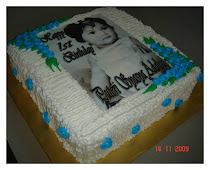 Photocake