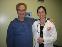 Dr. Katie Robin Kelley M.D.