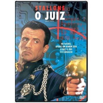 O+JUIZ+BY+GRM+FILMES O Juiz Legendado