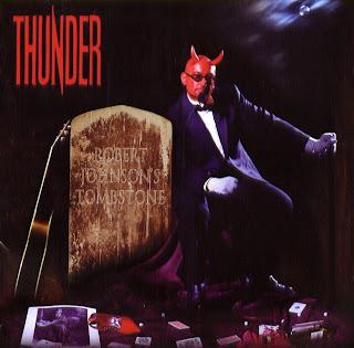 Las peores portadas de la historia de la ¿música? - Página 6 THUNDER+-+ROBERT+JOHNSON%27S+TOMBSTONE+1