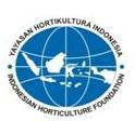 YAYASAN HORTIKULTURA INDONESIA
