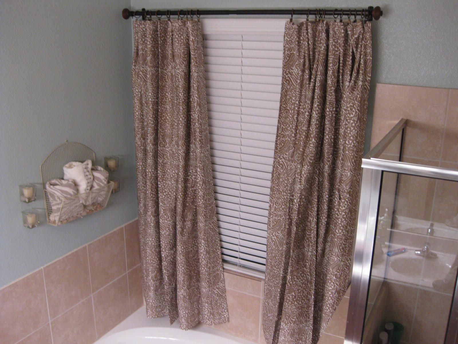 Life Love Larson Shower Curtain Curtains