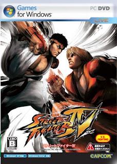 Street%20Fighter%20IV Download Street Fighter IV RELOADED