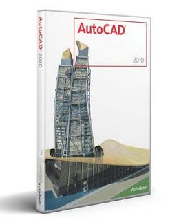 Baixar AutoCAD+2010 AutoCAD 2010