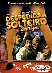 Baixar Filme Despedida de Solteiro em Las Vegas (Dual Audio) Online Gratis