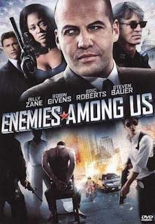 http://1.bp.blogspot.com/_voqzjCEZD4U/S_VdIAr8b1I/AAAAAAAACuA/OW9Lh9CXT6U/s320/Enemies+Among+Us.jpg