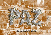 PAZ 2009