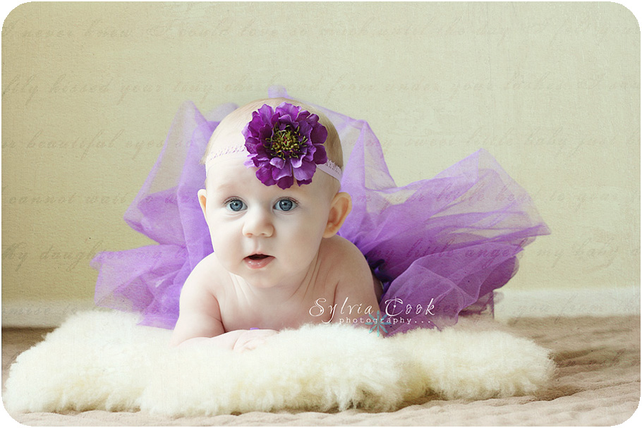 baby photographer,Seattle,tutu