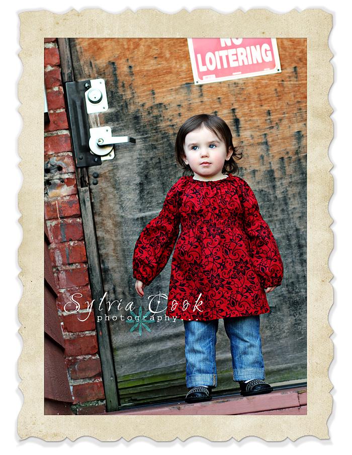 Seattle_child_ photographer