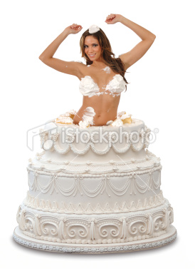 Pourquoi ce forum est si mort en ce moment? Ist2_12250500-girl-popping-out-of-a-cake