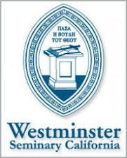 Westminster Seminary