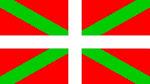 IKASLE ABERTZALEAK (Euskal Herria)