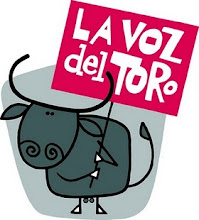 La Voz del Toro