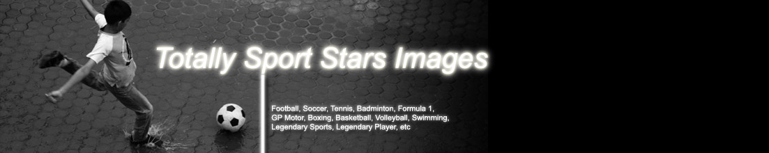 Totally Sport Stars Images