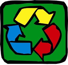 recicla