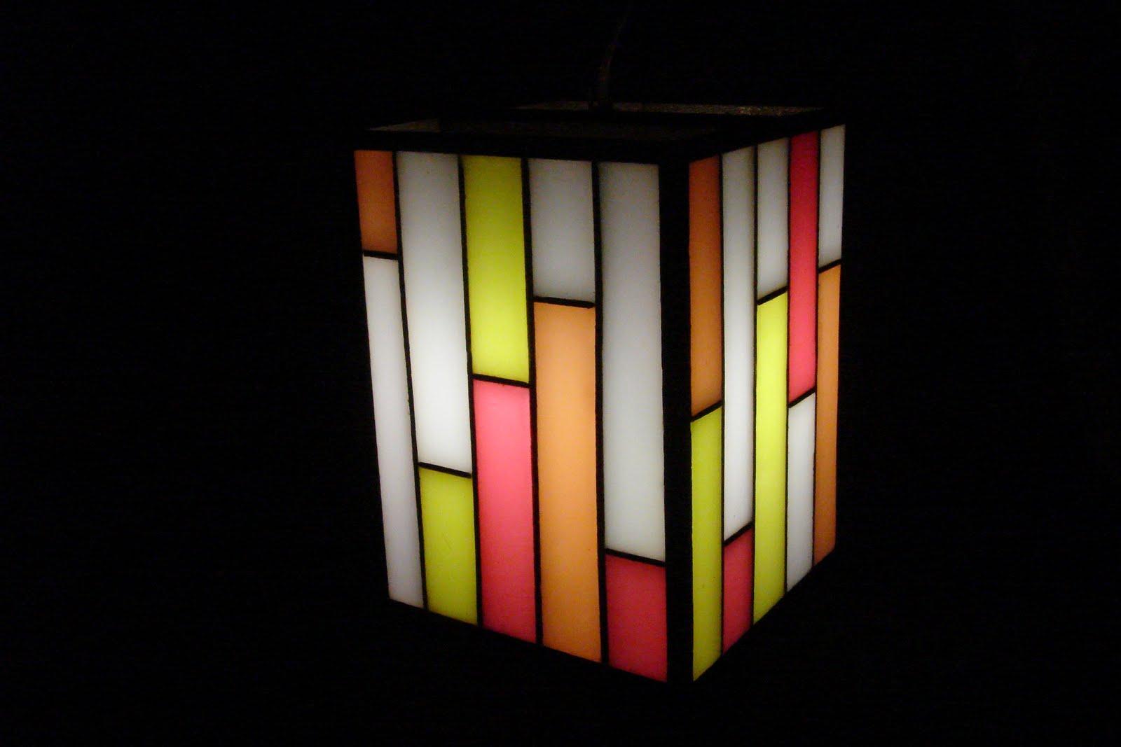 Fanalart luminarias lampara colgantes - Luminarias colgantes ...