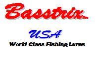Basstrix USA