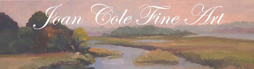 Joan Cole Fine Art