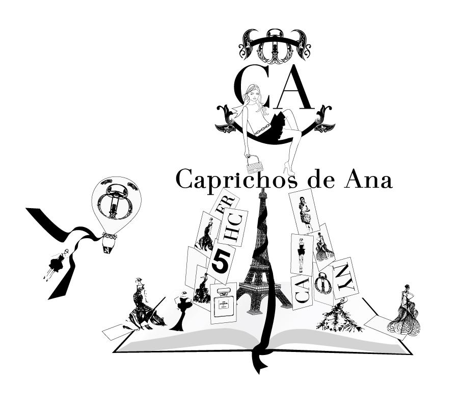 caprichos de Ana