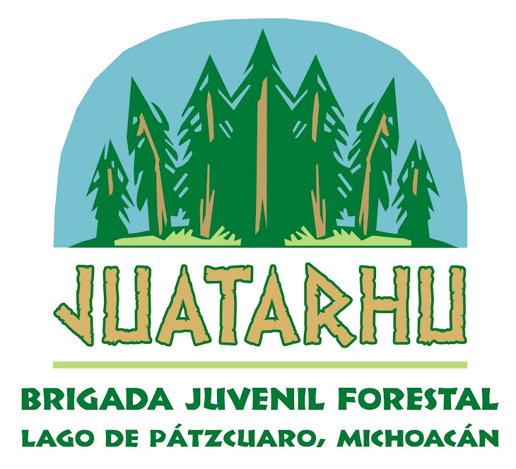 Juatarhu
