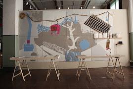 Kolmården 2010