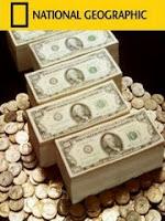 La fabbrica dei soldi