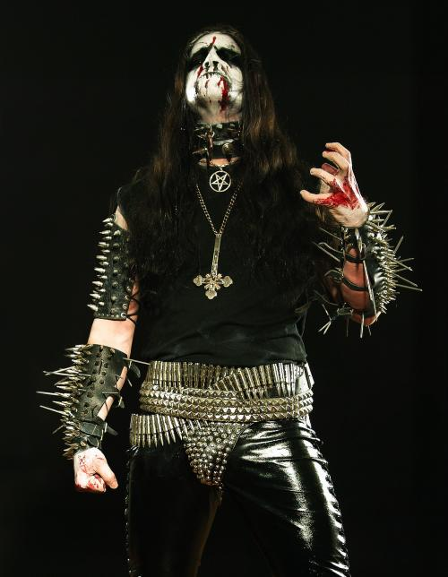 Welcome in Hell  Gorgoroth%2520-%2520infernus-500