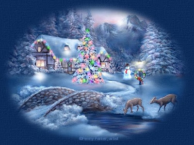 http://1.bp.blogspot.com/_vqHpVHGFMzU/R3q1J545V8I/AAAAAAAAAi8/9Ll7bNEkskM/s400/snowytop.jpg