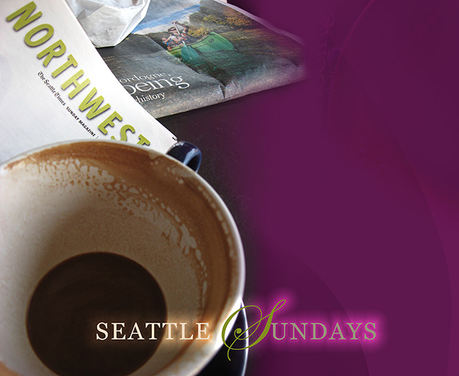 Seattle Sundays