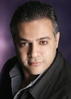 جمال مروان