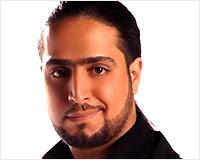 عبدالعزيز عبدالرحمن نجم ستار اكاديمي 2009